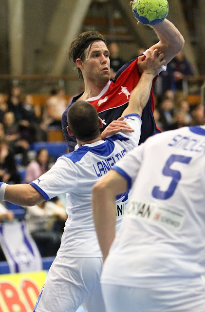 GB Men v Israel, Nov 2 2011 - by Marek Biernacki - Great%2525252520Britain%2525252520vs%2525252520Israel-85.jpg