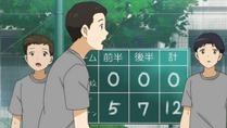 [Doremi-Oyatsu] Ginga e Kickoff!! - 03 (1280x720 x264 AAC) [2CA51A40].mkv_snapshot_13.44_[2012.05.01_21.55.00]
