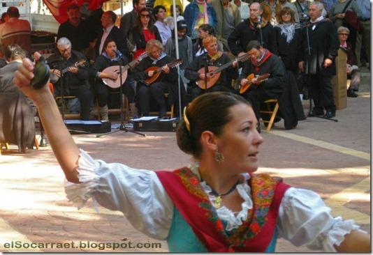 Fira2011 elSocarraet   © rfaPV (68)