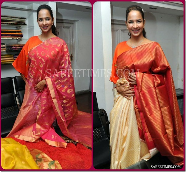 Lakshmi_Prasanna_Designer_Saree(2)