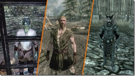 skyrim companions 14 quests 01