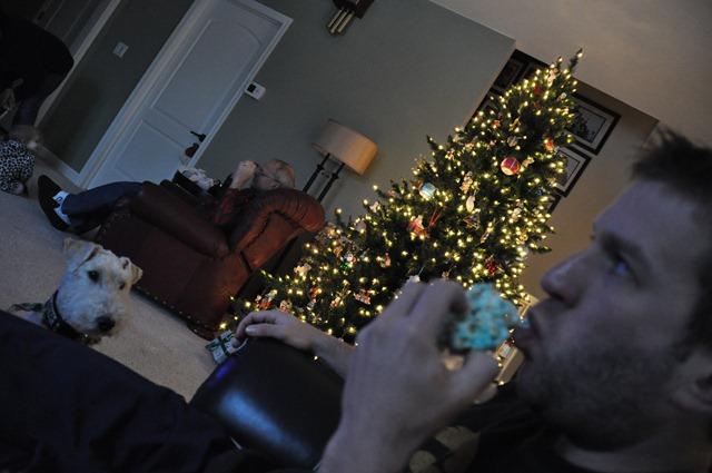 Christmas 425
