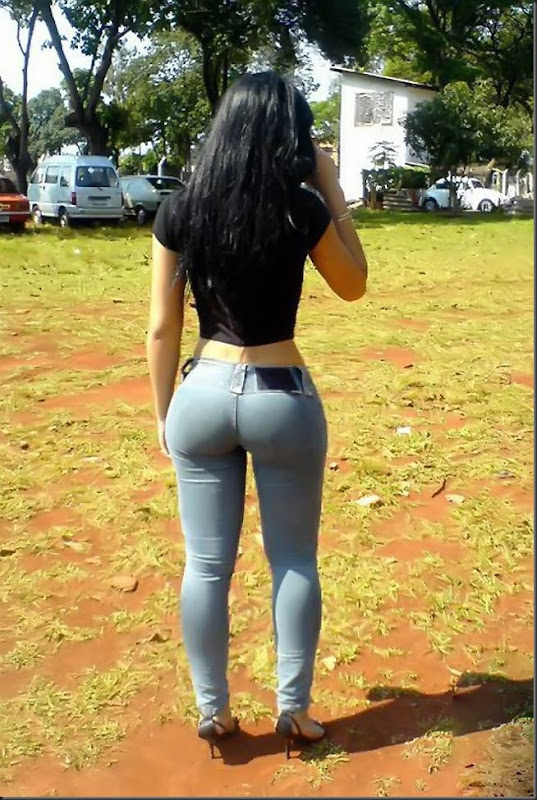 garimpadas_orkut_mulher_pelada_nua_pussy0703