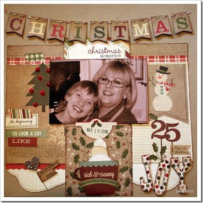 12 Christmas 08