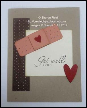 Sharon_Field_CAS_Band_Aid_Card_0212 - Copy