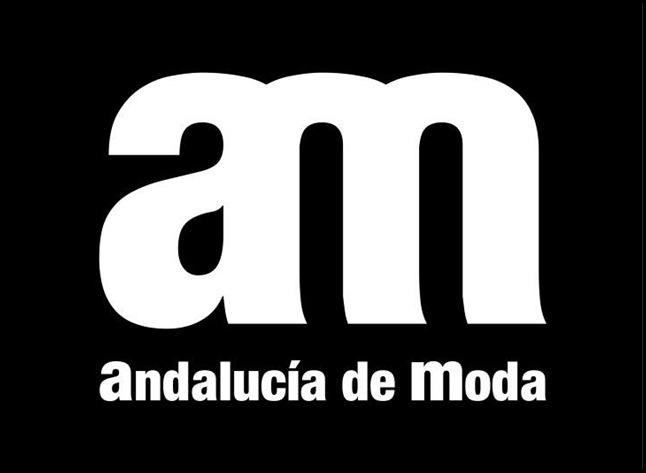 marca AM