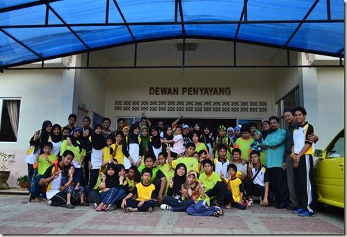 DSC_5453
