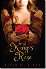 kings_rose