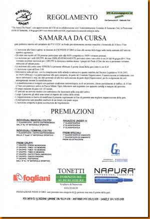 2011.06.19 Samaraa da Cursa, Samarate_Page_2