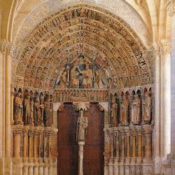 054 Sta Maria la Mayor en Toro.jpg