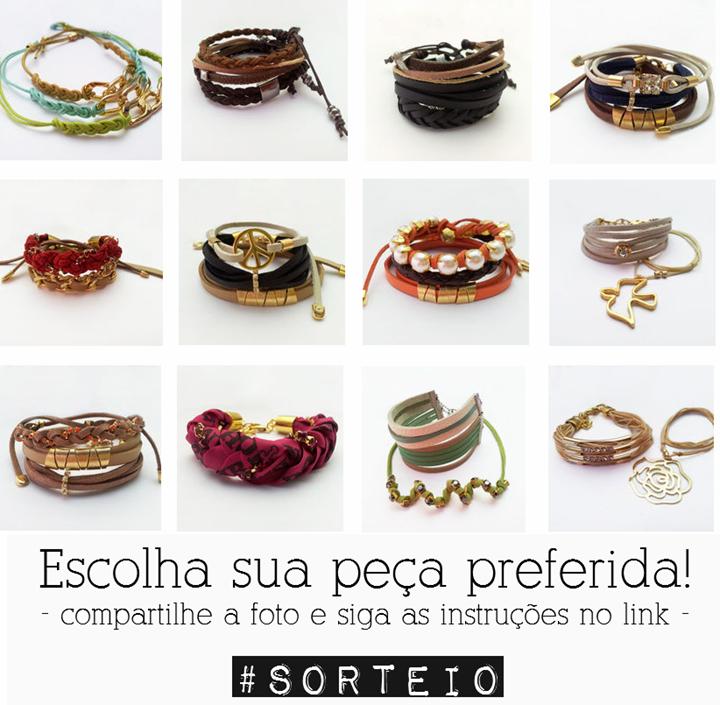 hands-up-loja-pulseiras-promocao-sorteio1