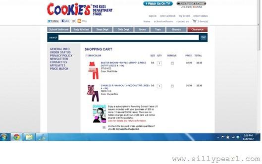 CookiesKids20