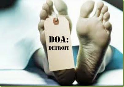 DOA_Detroit