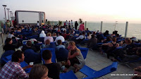 Open-Air Kino
