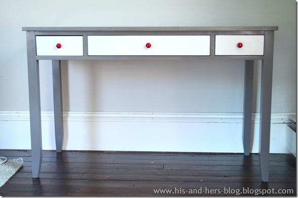 desk makeover2