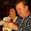 Weihnachtsfeier2011_329.JPG