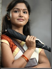 malayalam new film ordinary _actress pic