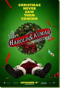 harold-kumar-christmas-2