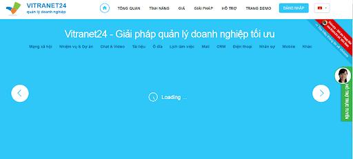 http://lh6.ggpht.com/-jgX--nMyAJI/VM7nqeeSYxI/AAAAAAAAPdI/MU-2tLeKQns/screenshot.png