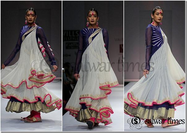 Vaishali S_Fashion_Week_2013 (4)
