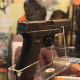defense and sporting arms show - gun show philippines (313).JPG
