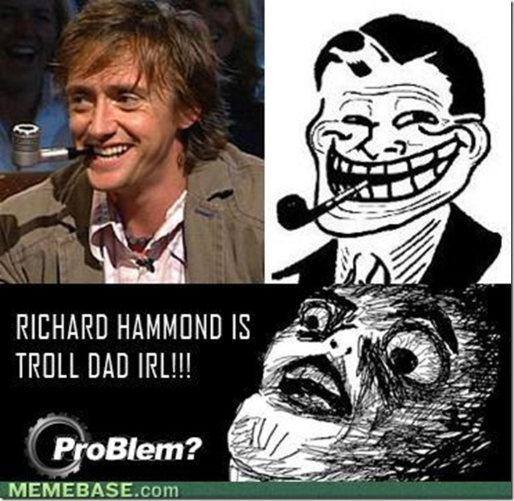 0d41e_memes-real-life-troll-dad-top-gears-richard-hammond