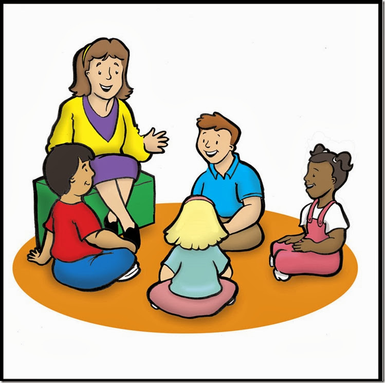 school-clipart-circle[1]