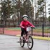dk-2013-05-04-026.jpg