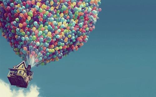 imagini dsktop-baloane