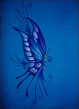 camiseta_mariposa_azul_detalle - copia