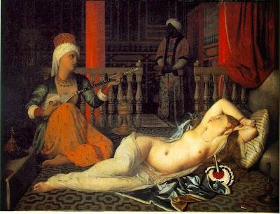 Ingres, Jean-Auguste-Dominique (4).jpg