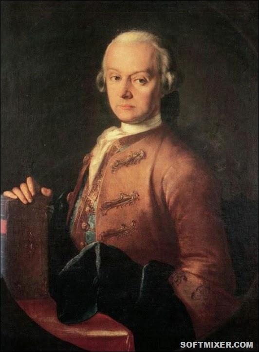 440px_Leopold_Mozart