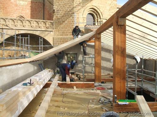 rehabilitacion-estructura-madera (8)