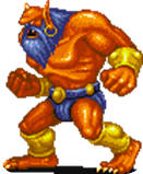 chefe-snes-boss_cyclops1