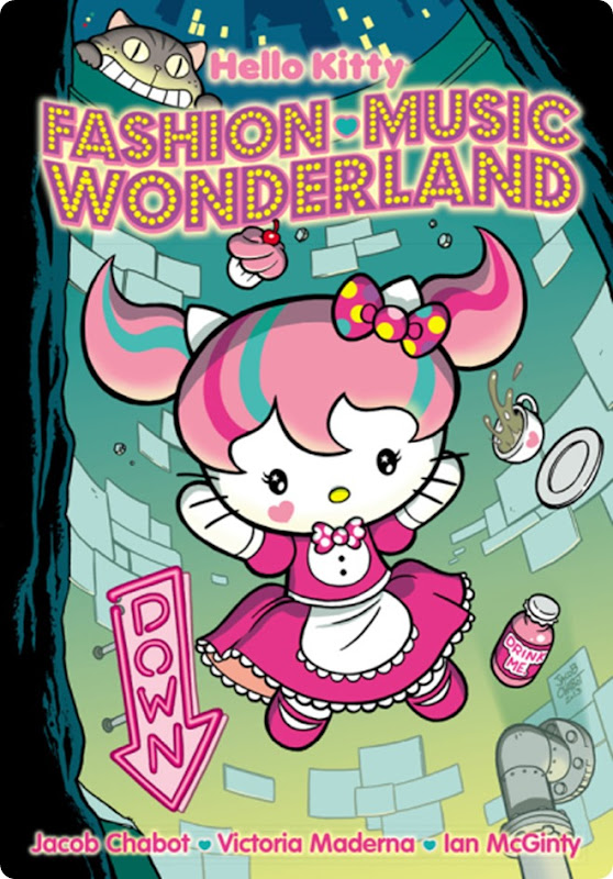 hello-kitty-fashion-music-wonderland-cover