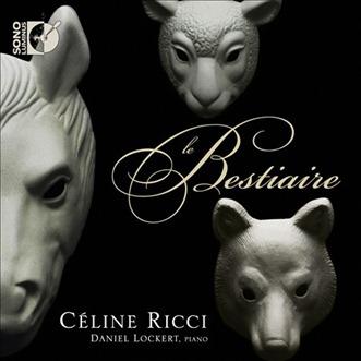 Bestiaire_Cover