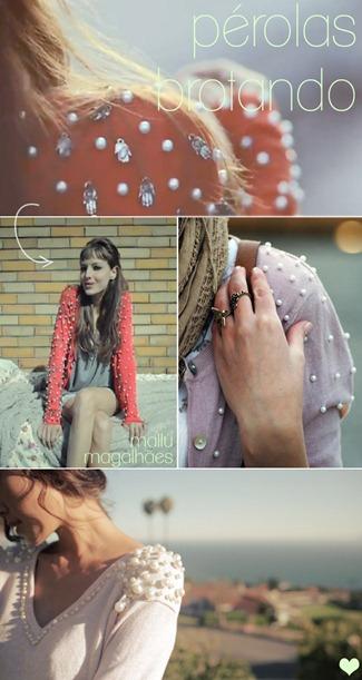 mallu-magalhaes-casaco-laranja-coral-velha-louca-cardigan-sweater-casaco-casaquinho-perolas-bolinhas-micangas-bordadas-dica-moda-blog-feminino
