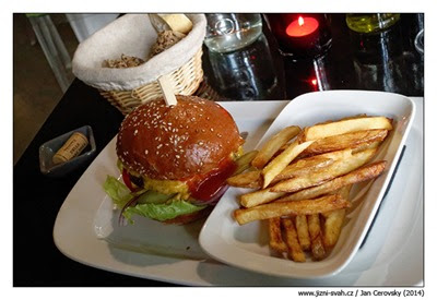 rest_burger