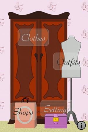closet-lovin-1