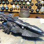 Phantom and superheavies by Hortwerth WIP 23.jpg