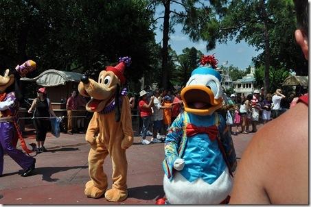 06-04-11 Disney final 049