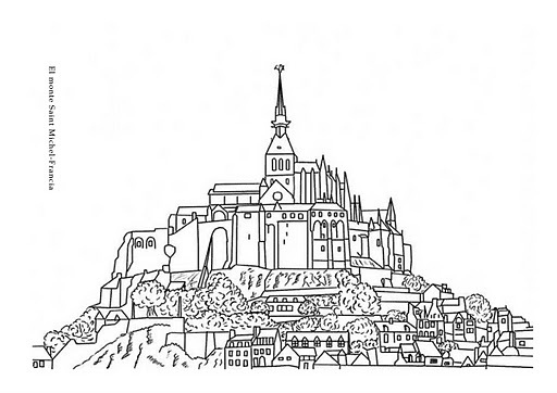 texas capitol coloring pages - photo#15