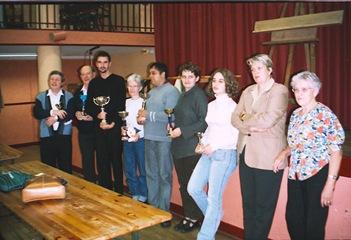 2003.10.12-165.23 tournoi CL Mamers