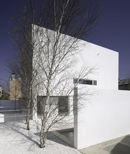 casa-contemporanea-casa-moliner-zaragoza