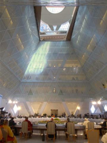 Astana Illuminati 6