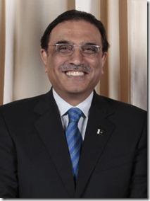Asif_Ali_Zardari_-_2009