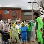 Hollebeek Carnaval 2015