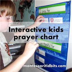prayerchart2
