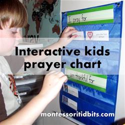 prayerchart2
