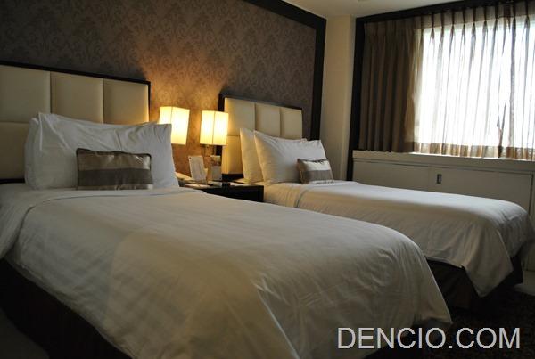 Quest Hotel Cebu 01